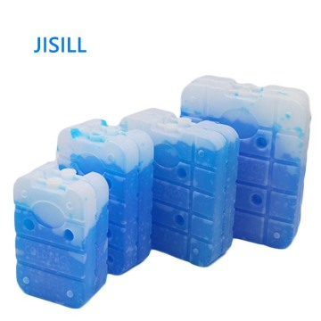 Portable Drink Cooler Bricks For Outdoor Cooling