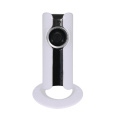 $66.22 Wireless 360 Degree Panoramic Wifi Camera Sporting Waterproof Video Photo Cam 1 4 Flsheye Len