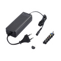 60W/16V/3.8A Variable Power Adaptor with Ce UL FCC