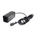 33W 19V 1.75A Laptop Adapter For ASUS