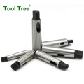MT++taper+shank+sleeve+milling+cutter+sleeve