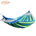 22 Cotton Ropes Spreader Bar Hammock Camping Gear