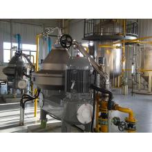 Best Quality for Oil Refining Project 600t/d Oil Refining Production Line supply to Brazil Manufacturers
