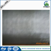 AISI 316L Reverse Dutch Weave Woven Filters