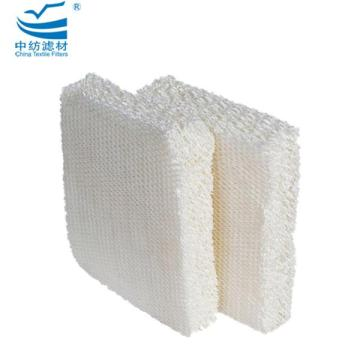 High Quality for Supply Humidifier Filters,Replacement Humidifier Filter,Humidifier Wick Filter of High Quality Holmes Humidifier Wick Filter Replacement hwf62 hwf75 supply to France Manufacturer