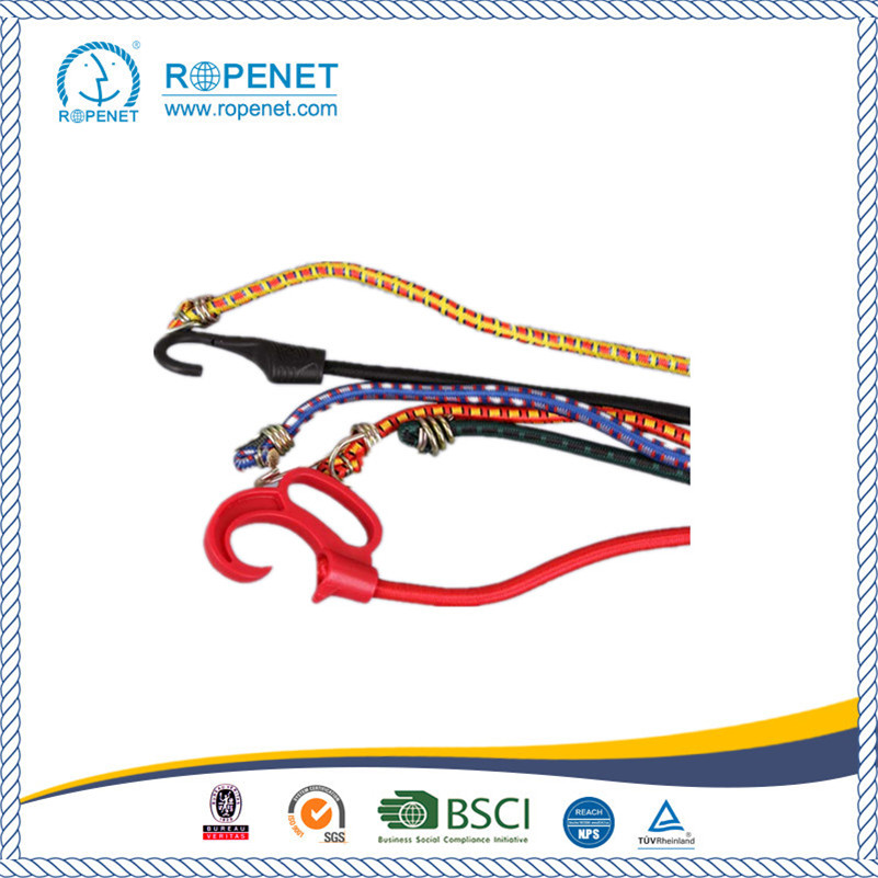 Customized Bungee Cord With Best Price