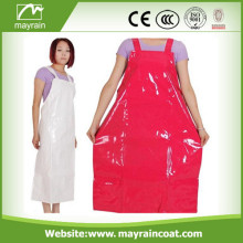 High Quality PU Apron