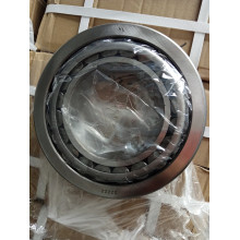 Good Quality for Chassis Metal Parts 32222/7222E Sinotruk Roller Bearing WG9981032222 export to Botswana Manufacturer