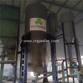 High Efficiency 1MW Biomass Power Project