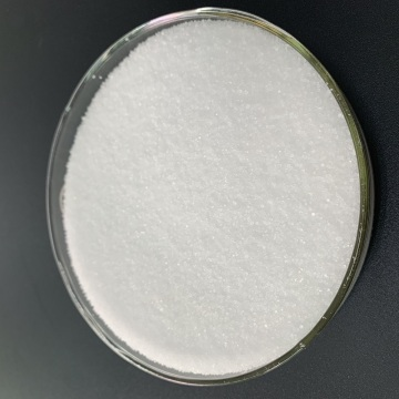 CARBOXYMETHYLCELLULOSE SODIUM SALT PEICE