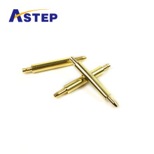 Precision brass CNC machined metal  parts