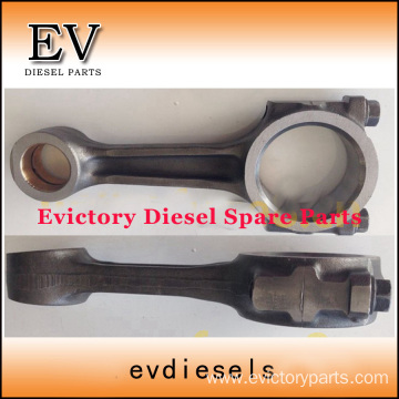 VOLVO D5D D4D D4E connecting rod conrod bearing