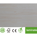 Popular Fortune Collection Laminate Floor