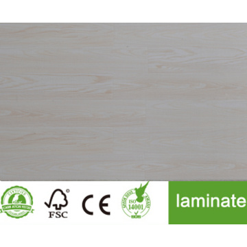 Laminate Collection Collection Fortune Popular