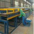 Plywood Veneer Sheet Dryer Equipment