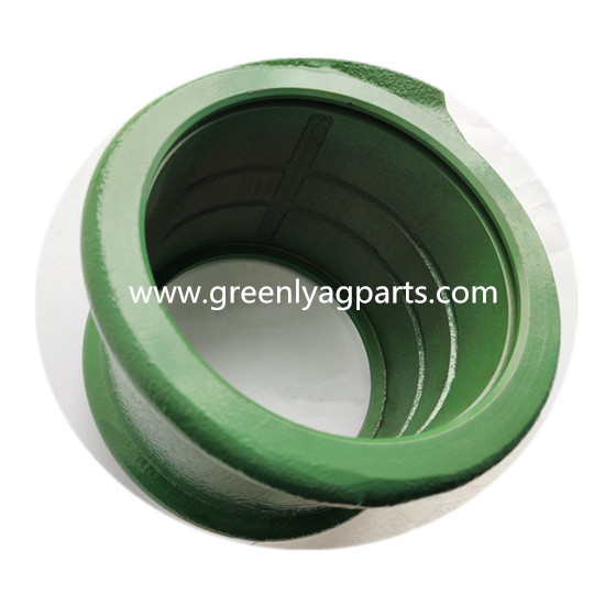 17032 AMCO Disc Bearing Housing uses GW211PP3 Bearing