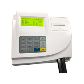 urine analyzer for clinic and hospital testing