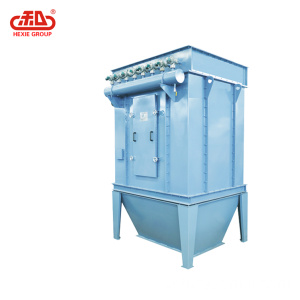 Animal Feed BLMYF Series suy giảm xung