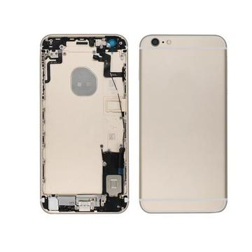 iPhone 6S Plus Back Cover Housing Assembly Replacement