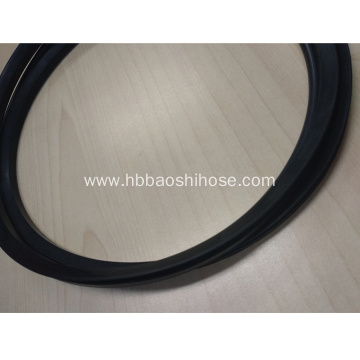 General Rubber Wide V-belt