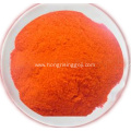EU Dried Goji Berry Organic Goji Powder Bulk