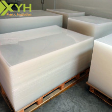 Best-Selling for Plastic Acrylic Sheet Cast and extruded acrylic sheet supply to Japan Factories