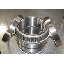32068 Single row tapered roller bearing