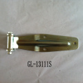 Stainless Steel Hardware Door Hinge