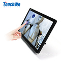 23.6 HD Capacitive touch screen monitor