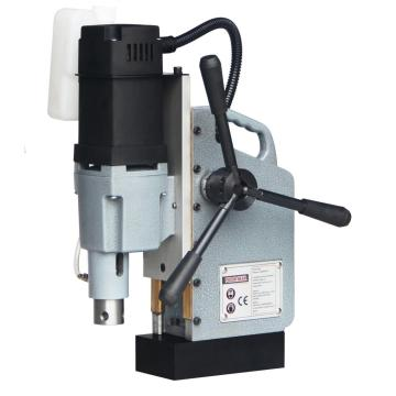 Full automatic Magnetic Drill