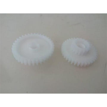 Offer RU5-0576 36 17T HP 5200 Tooth Gear