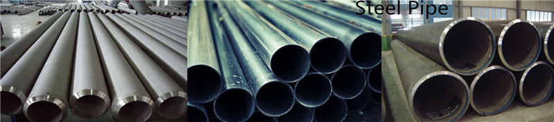 seamless steel pipe price