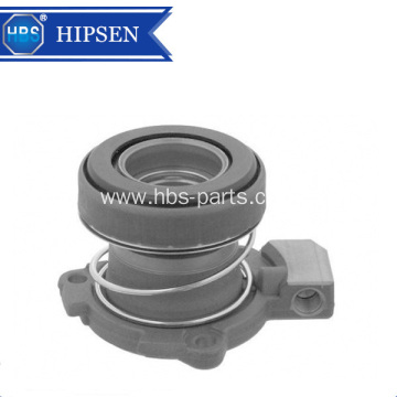 OEM/ODM Factory for for Hydraulic Clutch Release Bearing Hydraulic clutch release bearing for Opel OEM#ZA3103B2 supply to Kenya Manufacturers