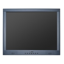 20.1 Inch Industrial LCD Monitors