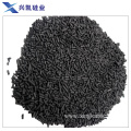Pressure Swing Adsorption activated carbon for formaldehyde