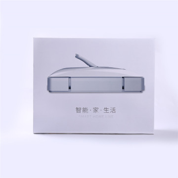 Best Clean Window Glass Robot