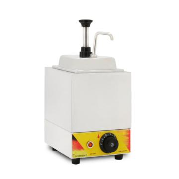 Commercial Vacuum Fask Machine high quality