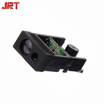 JRT time of flight micro-lidar distance sensor 20m