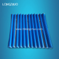 Inclined Tube Lamella Clarifier Sheet for Water Treatment