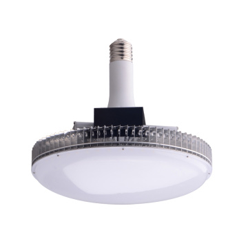 5000K 100W Led Retrofit High Bay Lampen