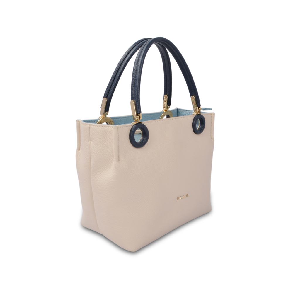 2019 Women Tote Bag