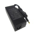 18.5V 4.9A 90W computer charger adapter for HP