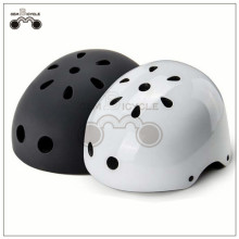 Adult Integrated Helmet For Road Bike
