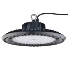 240W UFO High Bay LED Dritat 5000K