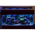 No Noise LED Aquarium Light for Reef Coral