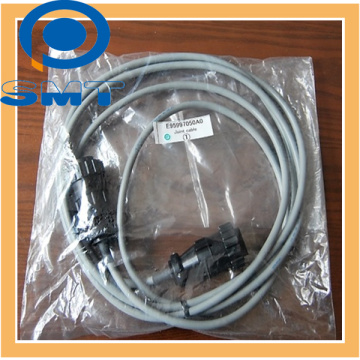 JUKI JOINT CABLE E95997050A0(4PIN-4PIN)