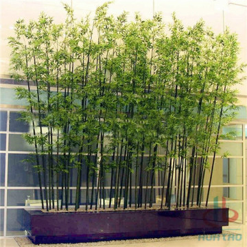 180CM Artificial Bamboo Tree
