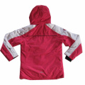 Outdoor Jacket Workwear Clothing