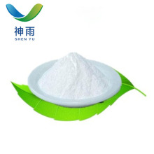High quality API Atosiban with CAS 90779-69-4