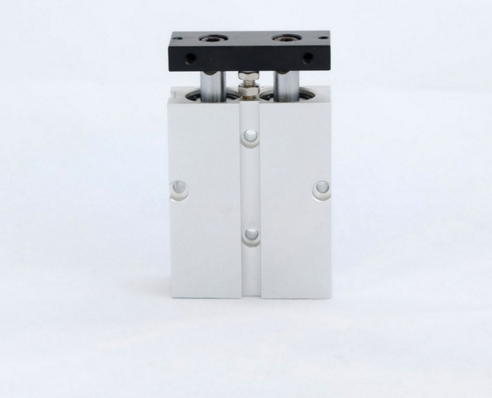 TN Series Pneumatic Component Air Cylinder